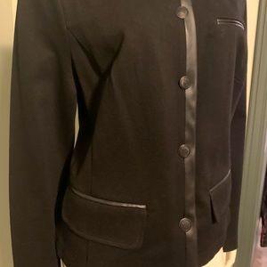 Cabi Tudor Jacket